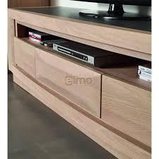 destockage meubles cuisine destockage meuble cuisine intérieur intérieur minimaliste