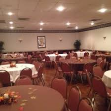Party Venues In Baltimore Knights Of Columbus Venues U0026 Event Spaces 201 Homeland Ave