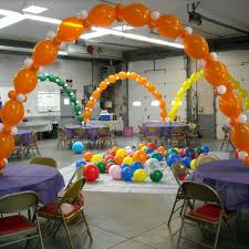 balloon delivery gainesville fl impressive balloon decorators in hill fl gigsalad