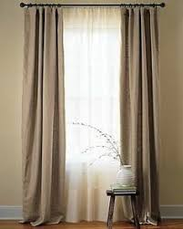 Dining Room Curtains Kendra Sheer Trellis Pole Pocket Drape 50 X 108