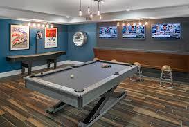 game 3 pool shuffle 2960x2000 jpg