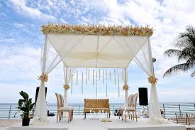 wedding planner miami indian wedding planner miami solea events