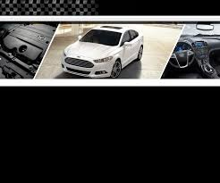lexus van nuys used cars united auto mart ca used cars arleta ca dealer
