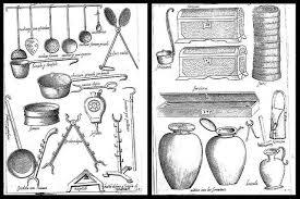 ag e de cuisine culture le magazine culturel de l université de liège la cuisine