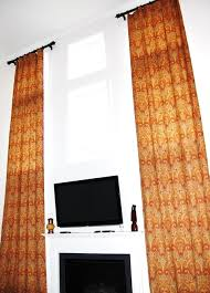 120 inch curtains 120 inch round tablecloth living room rustic