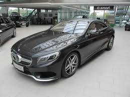mercedes amg s500 mercedes s 500 coupe 4matic amg line