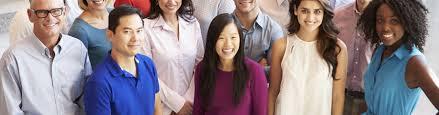 lexus of bellevue employment employment opportunities at sound ford renton