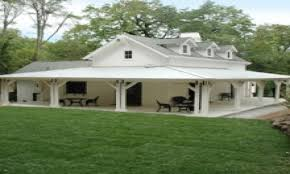 small farmhouse plans wrap around porch small house plans wrap