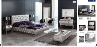 Modern Luxury Bedroom Furniture Sets Bedroom Sets With Mirrors And Decor Ideas Images Furniture Modern