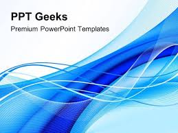 templates powerpoint abstract abstract powerpoint backgrounds abstract powerpoint template blue