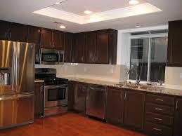 Backsplash For Black Cabinets - black subway tiles backsplash kitchen kitchen black subway tile