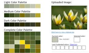 25 color combination tools for designers pro blog design