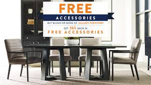 gallery furniture black friday gallery furniture credit card instafurniture us