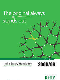 download india salary 2013 14 docshare tips