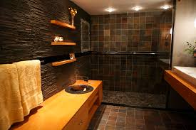 cave bathroom ideas decoration cave bathroom ideas for a cave bathroom in my