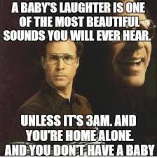 Dirty Adult Memes - a babys laughter funny dirty adult jokes pictures memes
