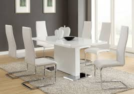 Champagne Dining Room Furniture Simple Ideas Macys Dining Tables Dining Room Tables Macy U0027s Dining