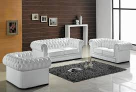 Sofa Chairs Designs Friedson Cost To Reupholster Sofa Sectional Sofas With Ottoman