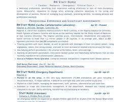 Best Free Resume Bu by Resume Wonderful Free Resume Builder Resume Format That You Can
