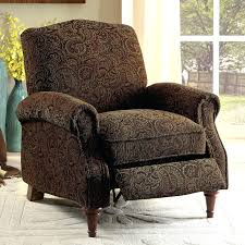 chair rental los angeles recliner chair rental los angeles 77 furniture ideas impressive
