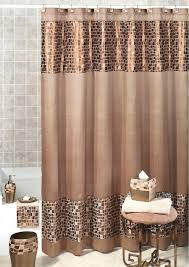 Curtains For A Cabin Rustic Cabin Shower Curtains Shower Curtains Design