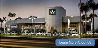 walters mercedes riverside ca riverside mercedes dealer walter s automotive