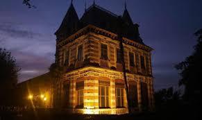 chambre hote narbonne et environs château de la prade chambre d hote narbonne arrondissement de