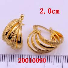 gold earrings price in pakistan luxury gold earrings with price in pakistan jewellry s website