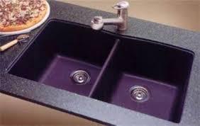 Black Kitchen Sink Strainer Cool New Zealand Black Kitchen Sink Strainer And Black