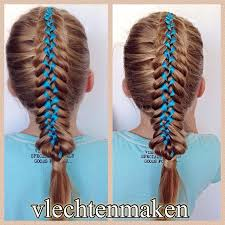 gymnastics picture hair style collections of hairstyles for gymnastics meets undercut hairstyle