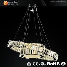Chandelier Winch Chandelier Winch Chandelier Winch Suppliers And Manufacturers At