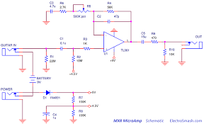 circuit diagram of booster transformer juanribon com wiring