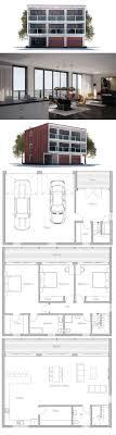 modern home plans 25 best modern home plans ideas on modern house floor