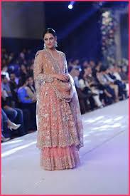 Wedding Dresses For Girls Wedding Dresses For Girls U0026 Indian Women