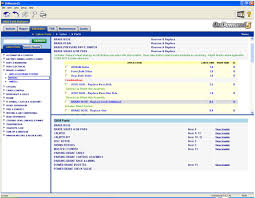 mitchell ondemand 5 8 2 repair manager plus full complect 1st
