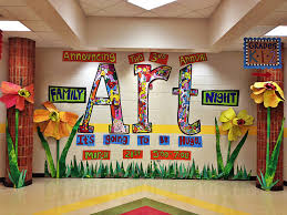 98 best images about school murals on pinterest school murals great art blog lots of class and whole school art ideas and displays http