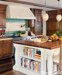 houzz small kitchen ideas modern kitchen ideas best small kitchen remodels houzz kitchens