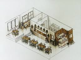 92 best isometric illustration images on pinterest architecture