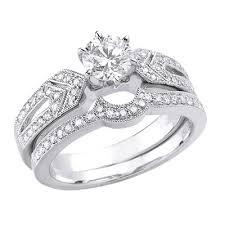 diamond rings wedding images Wedding diamond rings wedding promise diamond engagement jpg