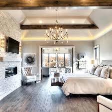 master bedroom decor ideas master bedroom ideas stunning contemporary master bedroom design