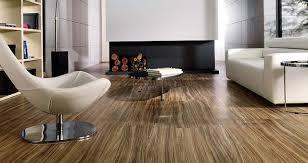 tile flooring living room porcelanosa tavola zebrano floor tiles modern living room