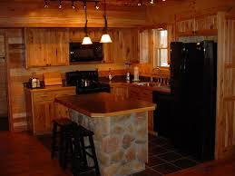 Home Design And Decor Cabin Interior Design Cabinets Home Design And Decor Reviews