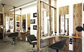 Table Salon Design Interiors Design J Hair And Beauty Hair Stylist Salon Interior Design By Marco