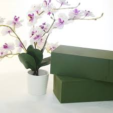 Floral Foam China Floral Foam China Floral Foam Manufacturers And Suppliers