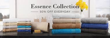 20170324 essence stack sale 1 jpg