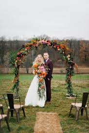 wedding arches and canopies 525 best arches arbors canopies backdrops weddings images on