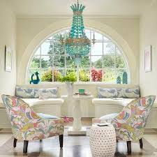 turquoise beaded chandelier turquoise beaded chandelier design ideas
