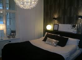 bedroom lights home and interior