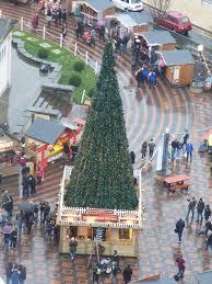 birmingham german market u0026 christmas celebrations page 15