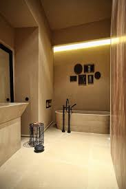 Bathroom Ceilings Living Room Mirrors Tags Contemporary Living Room Armoire